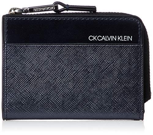 606f7f20cff5 Calvin Klein(カルバン クライン) ブルー メンズ 財布&小物 - ShopStyle(ショップスタイル)